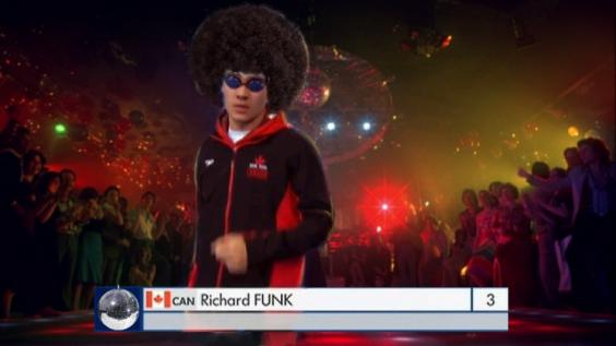 can richard funk3.jpg